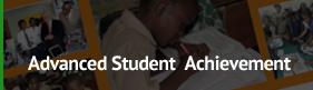 advanced-student-achievement-bg