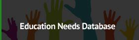 education-needs-bg