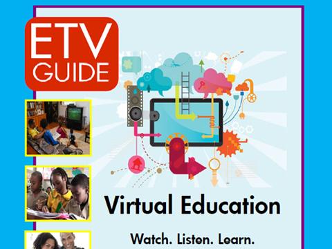 etv-guide-cover-medium