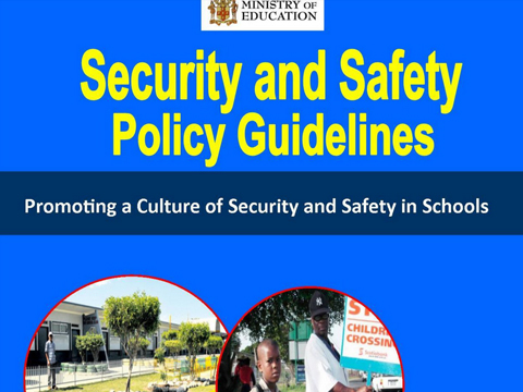 safety-security-guidelines