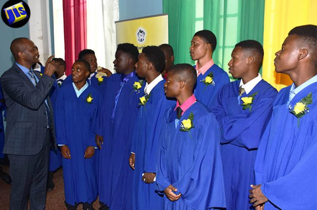 CMI-Graduation-640x425