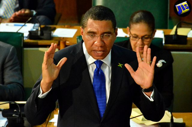 Holness - Education-a-Legal-Right-640x425