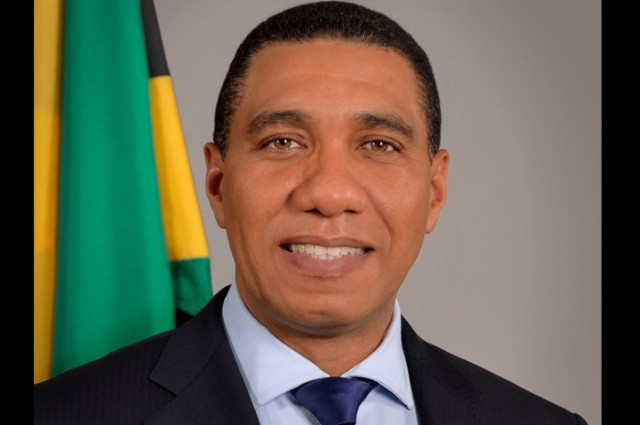 Andrew-Holness-Official-640x425