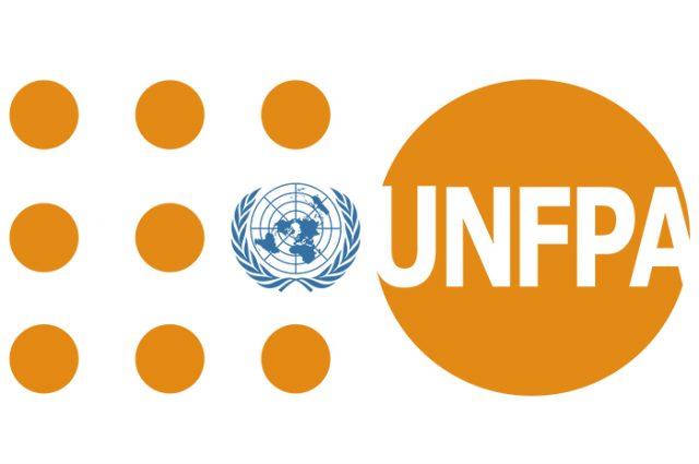 UNFPA-1-640x425