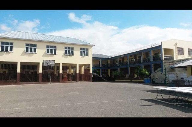 School-640x425 (1)