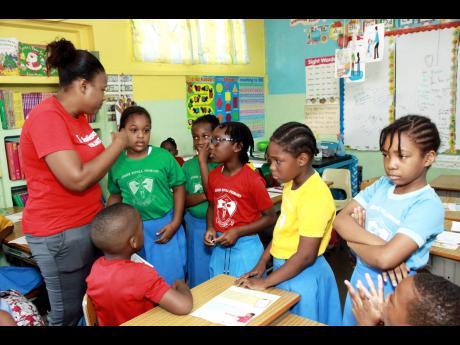 teachersdayscotiaA
