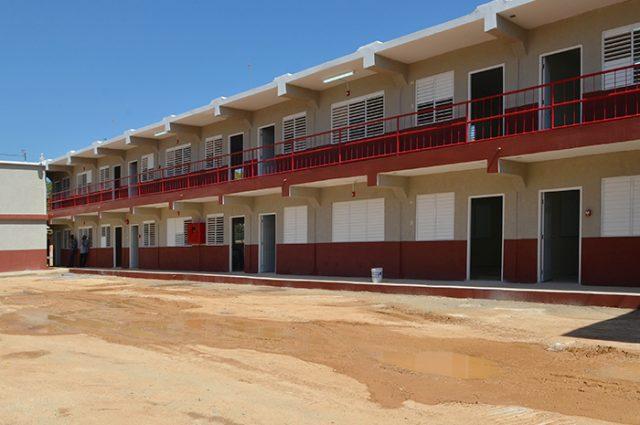 School-building-640x425