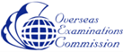 Overseas Examinations Commission