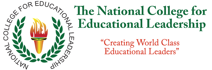 National College for Educational Leadership (NCEL)