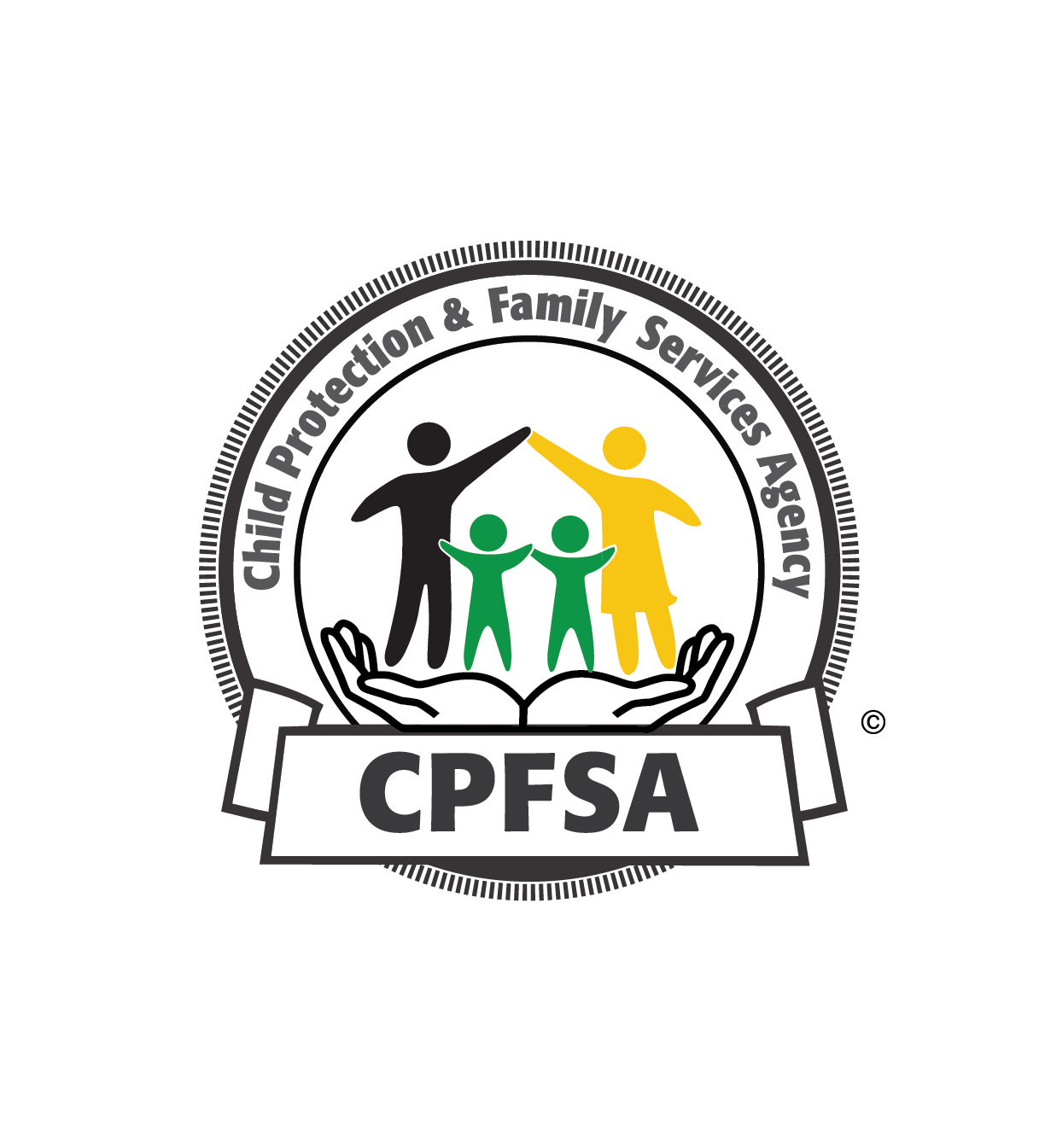 Child Protection and Family Services Agency