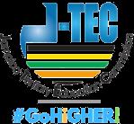 Jamaica Tertiary Education Commission