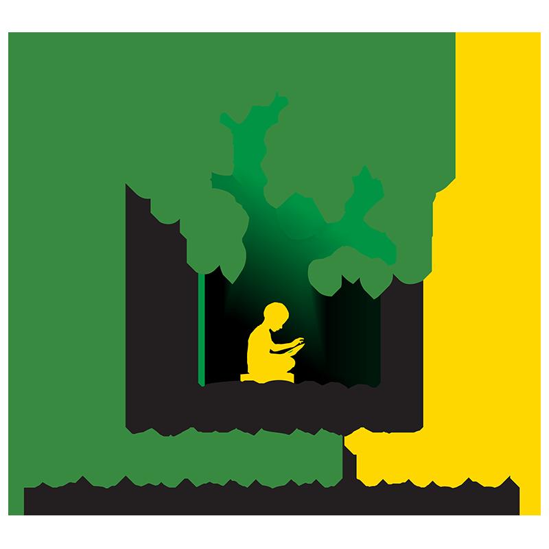 National Education Trust (NET)