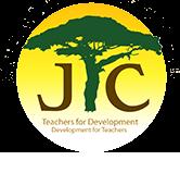 Jamaica Teaching Council (JTC)