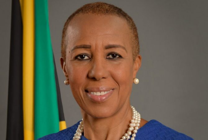 Digital Divide In Education Has Been Significantly Reduced – Minister Williams